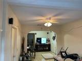 276 49th St - Photo 2
