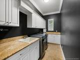6655 122nd Ave - Photo 45