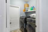13314 210th St - Photo 15
