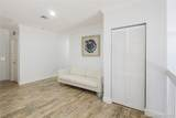 13314 210th St - Photo 18