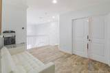 13314 210th St - Photo 19
