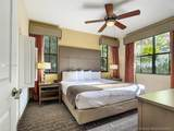 12527 Floridays Resort Drive - Photo 24