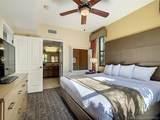 12527 Floridays Resort Drive - Photo 25