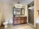 12527 Floridays Resort Drive - Photo 30