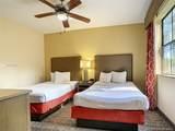 12527 Floridays Resort Drive - Photo 32