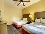 12527 Floridays Resort Drive - Photo 33