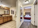 12527 Floridays Resort Drive - Photo 37