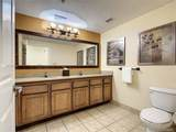 12527 Floridays Resort Drive - Photo 39