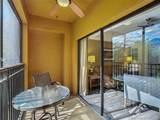 12527 Floridays Resort Drive - Photo 40