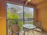 12527 Floridays Resort Drive - Photo 41