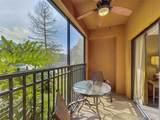12527 Floridays Resort Drive - Photo 42