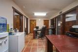 1507 14th St - Photo 14
