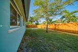 7510 99th Ave - Photo 28