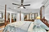 20301 116th Ave - Photo 24