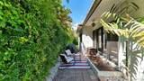 1110 Granada Blvd - Photo 6