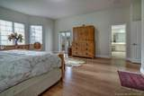 20920 32nd Ave - Photo 16