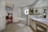 20920 32nd Ave - Photo 18