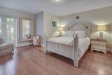 20920 32nd Ave - Photo 19