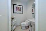 20920 32nd Ave - Photo 26