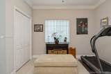 14298 14th St - Photo 32