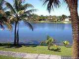 14525 Kendall Dr - Photo 4