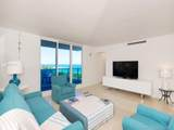 2301 Collins Ave - Photo 3