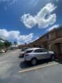 3526 76th St - Photo 3