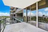 9701 Collins Ave - Photo 4