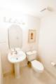 117 42nd Ave - Photo 9
