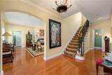 1830 24th St - Photo 7