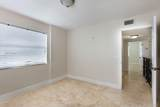 4600 67th Ave - Photo 14