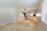 4600 67th Ave - Photo 4