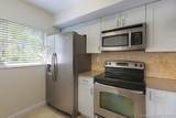 4600 67th Ave - Photo 8