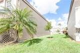 10957 Longboat Dr - Photo 16