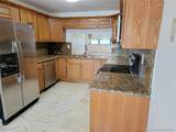 2704 104th Ave - Photo 1