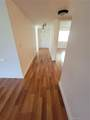 2704 104th Ave - Photo 10