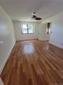 2704 104th Ave - Photo 12