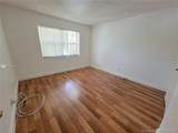2704 104th Ave - Photo 13