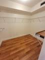 2704 104th Ave - Photo 14
