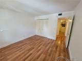 2704 104th Ave - Photo 17