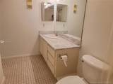 2704 104th Ave - Photo 18