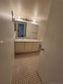 2704 104th Ave - Photo 20