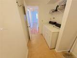 2704 104th Ave - Photo 21