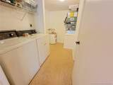 2704 104th Ave - Photo 22