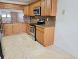 2704 104th Ave - Photo 3