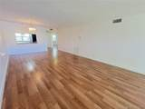 2704 104th Ave - Photo 8