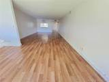 2704 104th Ave - Photo 9