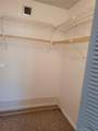 1035 Country Club Dr - Photo 16