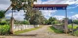 1000 Pan American Highway - Photo 61