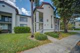 4500 107th Ave - Photo 1